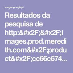 Resultados da pesquisa de http://images.prod.meredith.com/product/cc66c674c8ab93d1809a6092b8f1c244/461dfd564491517baf66a0c7ba42eec40f221e4228cc5d88970e32d009049b7e/l/schwarzkopf-professional-igora-royal-hair-color-e-1-cendre-extract no Google