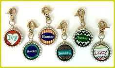 diy-pet-id-tags-fizzypops.com-blog-post