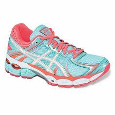b6356a5328ffd0 ASICS GEL-Flux High-Performance Running Shoes - Women Workout Shoes