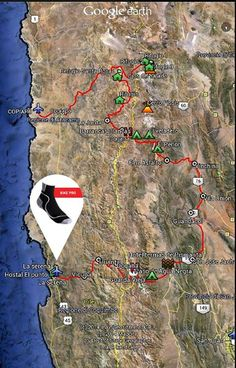 #cycling #socks #mountainbike #ojosdelsalado http://www.gmsport.net/shop/cycling-pro?filter_name=370