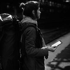 @amazonkindle #litterature #lecture #lectures #livre #livres #romans #roman #littérature #citation #auteur #auteurs #bibliophile #lire #livre #livraddict #lecturedumoment #litteratureetrangere #bibliotheque #lectureaddict #lectureencours #litteraturefrancaise #livres #bouquins #bouquiner #bouquin #pocket #bouquineuse #lecture #librairie #lecturefinie #lecturer #lecturedusoir #lecturedujour #lecturetime #livrovore #livredepoche #partagelecture #avislecture #chefdoeuvre #kindle Best Kindle, Research Assistant, Book Categories, Lectures, Any Book, Best Sellers, Tools, E Books, Authors