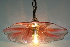 cp-crystal-postighone-red-pendant-lamp