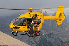 Helicopters: civil helicopter and military helicopter - Airbus Helicopters