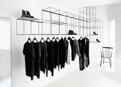Minimal #interior #design