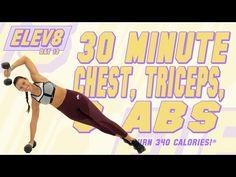 Pierdere în greutate maximă 6 săptămâni. Cat de rapida ar trebui sa fie scaderea in greutate?