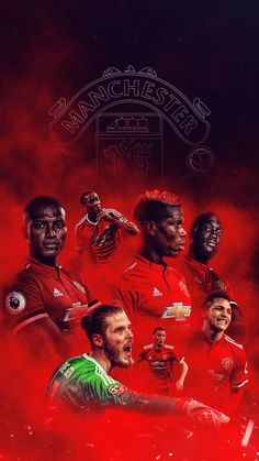 472 Best Manchester United Images Manchester United