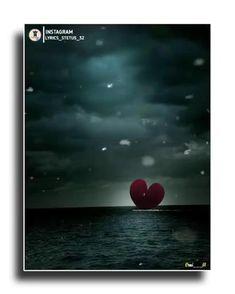 Romantic Love Song, Romantic Gif, Romantic Song Lyrics, Romantic Songs Video, Best Friend Song Lyrics, Best Friend Songs, Best Love Lyrics, Love Songs Lyrics, Good Vibe Songs