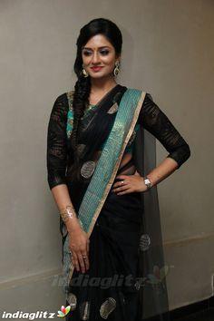 Girl Photos, My Photos, Beautiful Girl Photo, Tamil Actress Photos, Tamil Movies, Indian Sarees, Woman Quotes, Indian Beauty, Bollywood