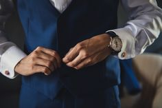 #photographie #photography #mariage #wedding #wedding2020 #2020 #photographe #photographer Cufflinks, Photography, Wedding, Weddings, Valentines Day Weddings, Photograph, Fotografie, Photoshoot, Wedding Cufflinks