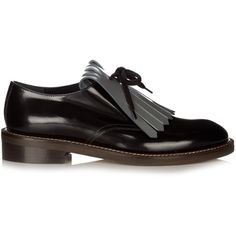 Shoes Marni MATCHESFASHION.COM (€965) ❤ liked on Polyvore featuring shoes, marni and marni shoes