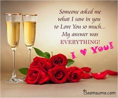 awesome Love Quotes, 'Love you So much' Famous Love Quotes and sayings
