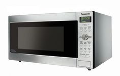 Countertop Microwave Walmart Canada : 1000+ images about For the house on Pinterest Mosaic wall tiles ...