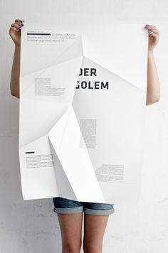 Designed bySieglinde Fischer