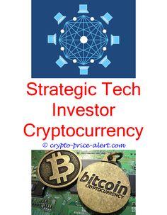 mineria bitcoins software piracy