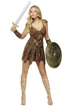 50ac6ea7 39 Best Viking Costume Ideas images in 2015 | Viking costume ...