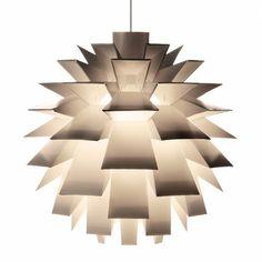 Luminaire Design & Lampe Design sur I Light You - Norm 69 Design Online Shop, Design Shop, Small Pendant Lights, Pendant Lighting, Bollard Lighting, Unique Lighting, Light Pendant, Ceiling Pendant, Ceiling Lights
