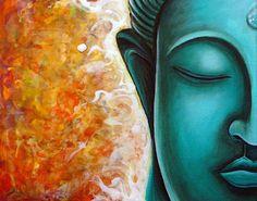 12 principes de sagesse qui transformeront votre vie La compassion est l'une des qualités les plus vénérées dans le bouddhisme et une grande compassion