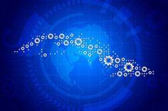 #Internet #Cuba #google Google ampliará conexión a Internet en Cuba