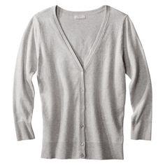 $23 Green Merona® Women's Favorite Blouse - Assorted Prints | Wear ...