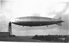 TOUCH cette image: On this day in Aviation 14 Oct 1929 by Francois Vebr