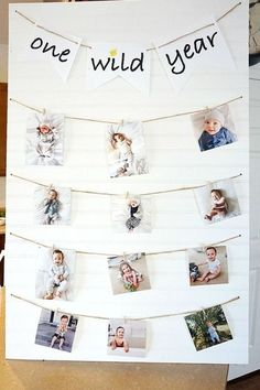 Where the Wild Things are First Birthday! It really is widely accepted that printable birthday cards came from England greater than a century ago #newbirthdaycards #happybirthday #birthdaycards