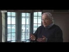 Obama is worse than George Bush and Tony Blair says Noam Chomsky Tony Blair, National Curriculum, Noam Chomsky, Foreign Policy, Climate Change, Obama, Documentaries, Politics, Inspirational