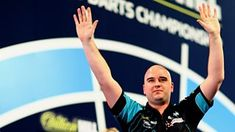 New world darts champion Rob Cross tells how he won in a pub competition one year before claiming for becoming the PDC world champion Play Darts, Sport Inspiration, Competition, Champion, World, Sports, Hs Sports, Excercise, Sport