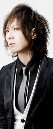 Lc5 - 夢時 Profile, User Profile