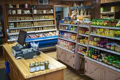 The Amana Meat and Smokehouse in Amana, Iowa - The kids loved all of the samples they had there and I wanted to buy one of everything in the store Amana Iowa, Amana Colonies, Smokehouse, Girls Weekend, 50 States, Family Travel, Besties, Travel Destinations, Meat