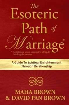 The cloud of unknowing and the book of privy counseling by william the esoteric path of marriage a guide to spiritual enlig https fandeluxe Gallery