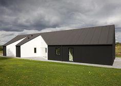 Modern Contemporary Farmhouse Design Minimalist