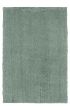 Kas Oriental Gallery Bliss 15 Slate Rug | Contemporary Rugs #RugsUSA