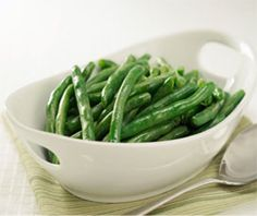 Veggies green beans on Pinterest | Green Beans, Roasted Green Beans ...