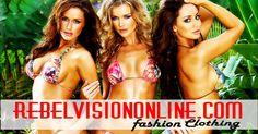 Rebelvision