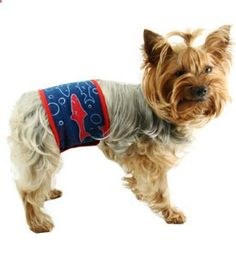 Dog Bellyband- Male Dog Diapers, Pet Belly Band, Belly Band Dogs, Dog Incontinence Diapers, Doggie Diapers, Pet Diapers