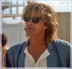 DJ as Det. Crockett - check the hair Don Johnson, Miami Vice, Hair Shades, Lisa Lisa, Movie Stars, Movie Tv, Eye Candy, Dj, How To Look Better