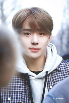 Nct Jungwoo #nct