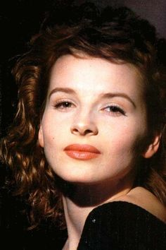Beautiful Film, Beautiful Actresses, Gorgeous Women, Juliette Binoche, Hollywood Icons, Hollywood Stars, French Beauty, French Actress, Actor Model