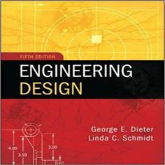 Discovering computers essentials 2018 digital technology data and engineering design 5th edition by dieter schmidt dieter solution manual fandeluxe Images