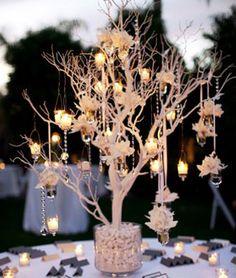 Google Image Result for http://angelicgrove.com/wp-content/uploads/2012/06/white-manzanita-tree-centerpiece.jpg