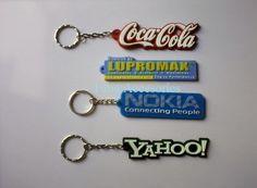 bikin souvenir dari gantungan kunci karet yukk Order Hubungi : 082 133 953 257, 085 62 666 720, Pin BB : 3142F251