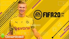 Fifa Games, Soccer Games, Ps4, Android Mobile Games, New Hindi Movie, Offline Games, Fifa 17, Pro Evolution Soccer, Best Android
