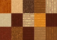 Sue's Wood Patterns Wood Patterns, Textures Patterns, Photoshop Brushes, Background Patterns, Rugs, Google, Backgrounds, Home Decor, Farmhouse Rugs