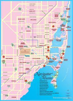city of miami flood map miami dade county zip code map zip codes in 2019 miami dade county. Black Bedroom Furniture Sets. Home Design Ideas
