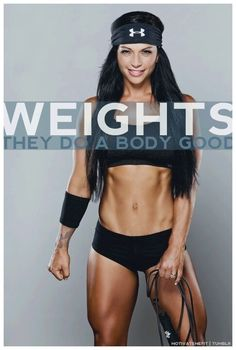 Get yourself in the best shape of your life with www.gymra.com. Start your free month now!!! Cancel anytime. www.gymra.com/.... #fitness #exercise #abs #motivational #workouts #shape #health