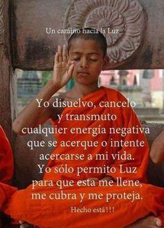 Yoga Mantras, Yoga Quotes, Life Quotes, Positive Mind, Positive Quotes, Jiu Jitsu Frases, Frases Yoga, Coaching, Spiritual Messages