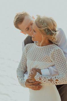 Valokuvaaja Pori l Pia Taimi Visuals Create Your Own Website, Wedding Photography, Lace, Women, Fashion, Moda, Women's, Fashion Styles, Racing