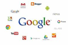 There is no denying the fact that Google has always amazed us with the best of services and products. Google search engine is the world's most popular search engine and is useful for people of all age. Other than that, there are several other popular products as well. Read the blog to know more.