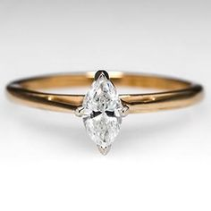 Valentines gift emerald cut morganite engagement ring rose gold Main ring: Band Width (bottom) approx Emerald Cut VS Natural Pink Morganite, Round Cut SI-H Diamonds Plain band style Return and refund: We provide Antique Diamond Rings, Antique Engagement Rings, Diamond Engagement Rings, Engagement Ideas, Gold Diamond Wedding Band, Eternity Ring Diamond, Gold Wedding, The Bling Ring, Morganite Engagement