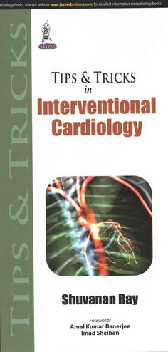 Tips and Tricks in Interventional Cardiology